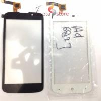 LCD + Touchscreen Smartfren Andromax T AD682J