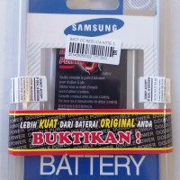 Baterai Battery Oem Replika / Kw / Kc / Sc Samsung Galaxy Note 3