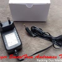 harga Charger SmartFren Andromax Tab 7 Tokopedia.com