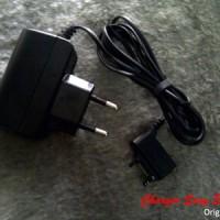 harga Charger Sony Ericsson Model K750 Ori 99% Tokopedia.com