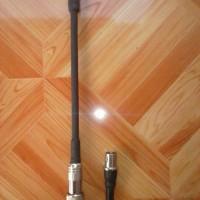 harga antena modif buat nokia 5110 model HT bisa di lepas Tokopedia.com