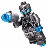 harga Lego Ultron Sentry Minifig (Avengers) Tokopedia.com