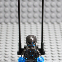 harga Lego Ultron Sentry Officer Minifig (Avengers) Tokopedia.com