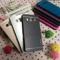 Motomo Hardcase Tipe Samsung Galaxy V / G313