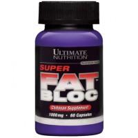 harga Super Fat Bloc Tokopedia.com