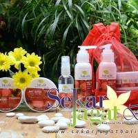 Jual Bali Ratih Paket Cantik Tas Tile Murah
