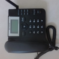 Fixed Wireless Phone (FWP) GSM ALL OPERATOR BRAND NEW YING XIN
