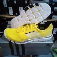 Adidas Adipure Trainer 360 Kuning Stabilo (ORIGINAL)