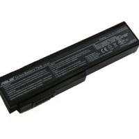 harga baterai original asus n43, n43s, n43sl, n43sn, m50, m500,m60, m60j Tokopedia.com