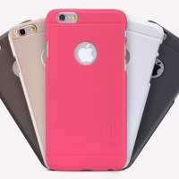 NILLKIN HARD CASE SUPER FROSTED SHIELD For IPHONE 6