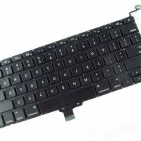 """Keyboard Apple Macbook Pro Unibody 13"""" A1278 2008 2009 2010 2011 2012"""