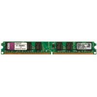 MEMORY PC DDR2 2 GB (RAM KOMPUTER DDR2 2GB)