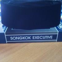 Songkok Rahmat Executive (Presiden Songkok)