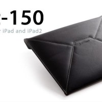 harga Ztoss Post-150 Sleeve Case For Ipad 2 Sss150 Tokopedia.com