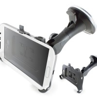 Ztoss Note2-GoGo Holder for galaxy note 2 SDM 172