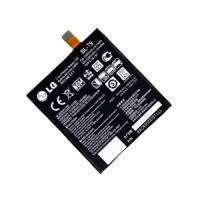 Battery Lg Bl-t9 Socket Series Nexus 5