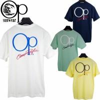 tshirt ocean pacific retro 02