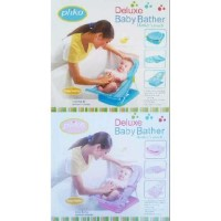 Baby bather pliko