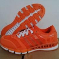 Sepatu adidas Climacool David Beckham