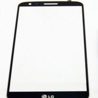Touchscreen Digitizer LG G2 D802