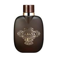 La Rive Parfum Original Cabana Man 90 ML