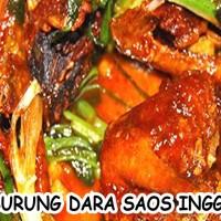Harga Burung Dara Hargano.com