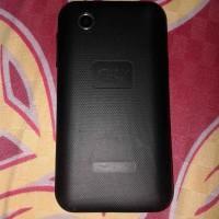 harga Andromax Hisense E860 Tokopedia.com