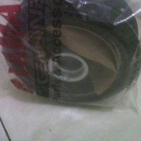 harga Tromol Belakang Yamaha Rx King Original Tokopedia.com