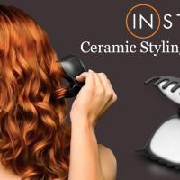 InStyler Ceramic Styling Shell