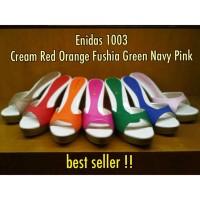 Best Seller!! Enidas 1003