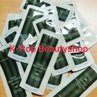 SAMPLE Nature Republic Snail Solution 70 Essence