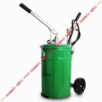 harga Tekiro Hand Grease Pump 20L Pompa Gemuk - Drum G-HG20 Tokopedia.com