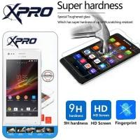 Xpro Glass Protector Sony Xperia E3 - E3 Dual