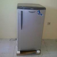 Freezer toshiba 4rax untuk es batu-Asi DLL