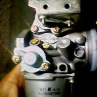 harga Karburator Honda Karisma Supra 125 Kharisma Tokopedia.com
