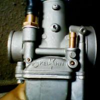 harga Karburator Nsr Sp Pe28 Thailand Tokopedia.com