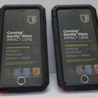 TakTik Extreme Lunatik Iphone 6 Plus + 5.5 Inch