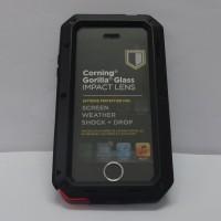 TakTik Extreme Lunatik Iphone 6 - 4.7 Inch