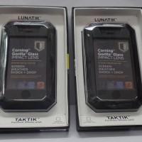 TakTik Extreme Lunatik Iphone 4 / 4s