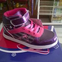 Harga sepatu sekolah olahraga anak wanita dans | antitipu.com