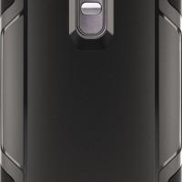 harga Otterbox Lg G4 Commuter Series - Black Tokopedia.com