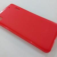 Softcase Lenovo A7000