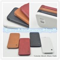 Flipcover G Case Samsung Galaxy S6