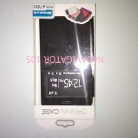 Flip Case Cover Lenovo A7000 Original