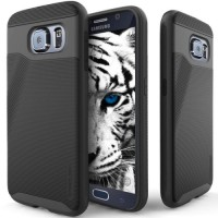 Caseology Wavelength Series Samsung Galaxy S6