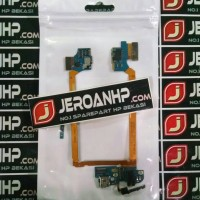 Flexible Charging Usb Dock Connector Lg G2 D802