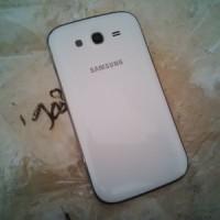 Casing Kesing Samsung Galaxy Grand Duos Gt-i9082 I-9082 Fullsett
