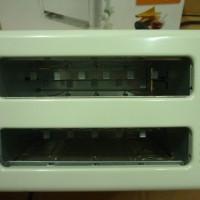 Pemanggang Roti Philips HD-4815 Super Praktis