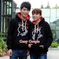 Cony Couple