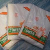 Jual KAOS DALAM/SINGLET COWOK POWER Murah